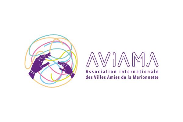 Logo - AVIAMA