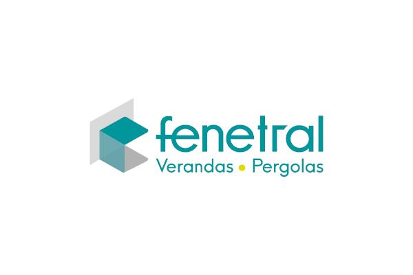 Logo - Fenetral